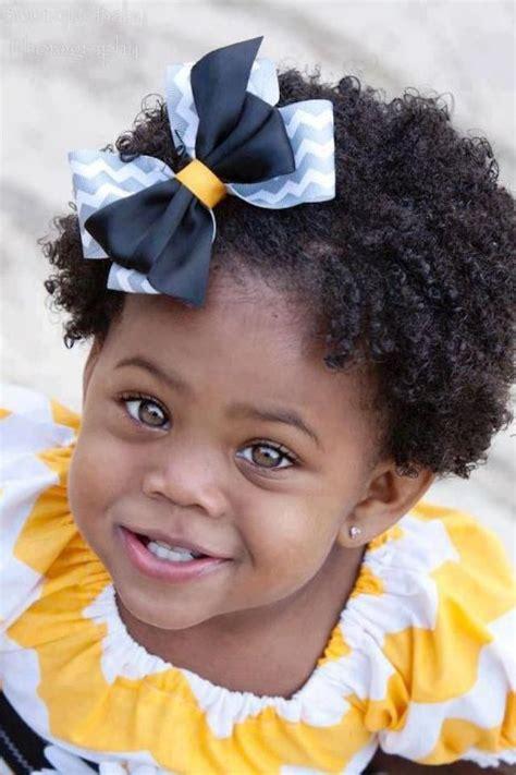 infant african american boy twist hairstykes pin by henrietta davis on cutie pies pinterest black
