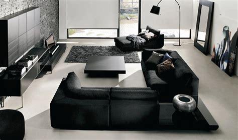 minimalist living room ideas minimalism 34 great living room designs decoholic