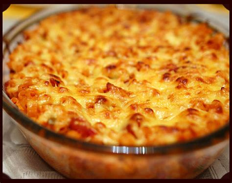 top 28 casserole recepie chicken tamale casserole recipe 6 points laaloosh country chicken