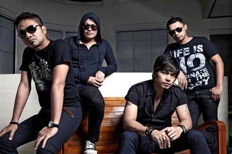 download mp3 ada band nadia bingung mau ngasih kejutan apa buat nembak cewek