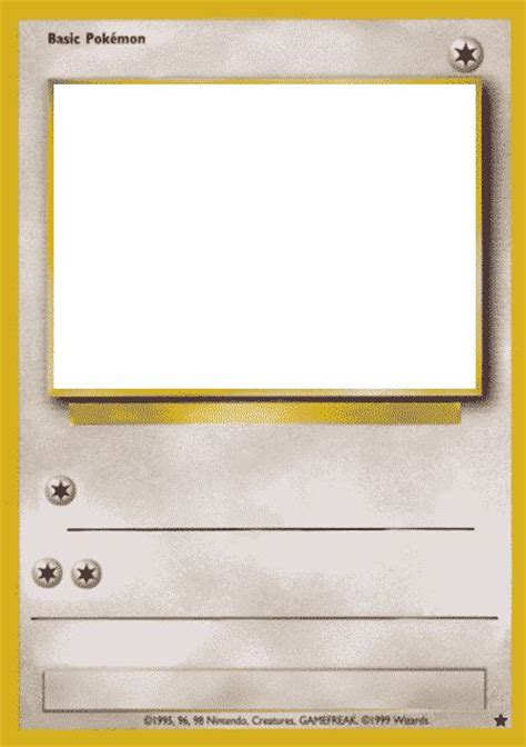 trading card checklist template blank card template best photos of trading