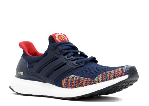 5 new year flight club ultra boost quot new year quot multicolor navy