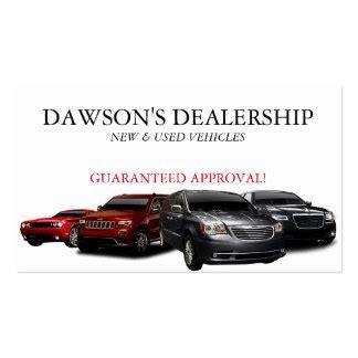 Car Dealership Business Cards 251 Car Dealership Busines Card Template Designs Car Dealer Business Cards Templates