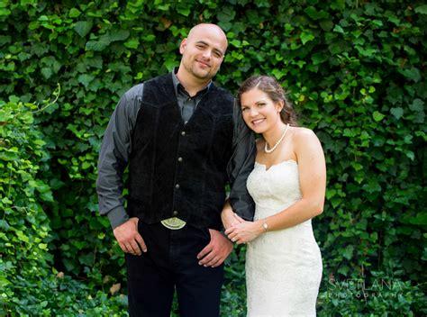 RED CORRAL RANCH WEDDING   WIMBERLEY   CAREY   CASEY