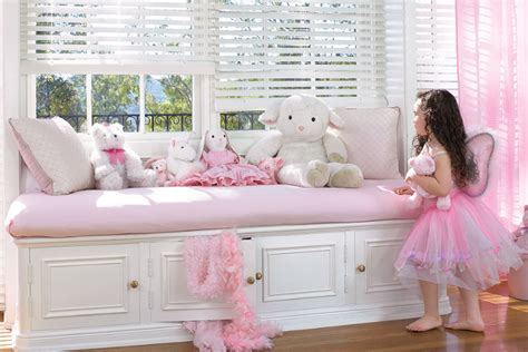 l shades for girls bedroom best window treatments for a girl s room