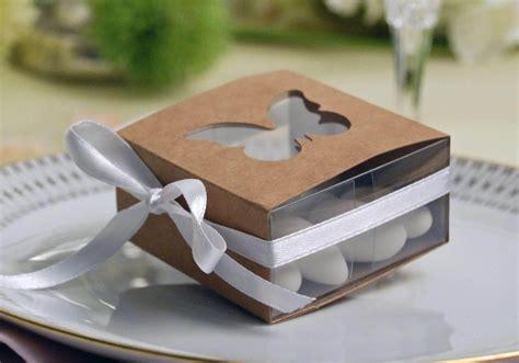 Gastgeschenke Hochzeit by Gastgeschenk Oder Dekoration F 252 R Die Hochzeit Der