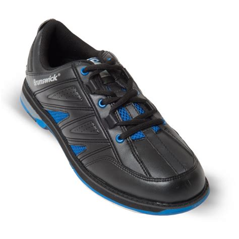 house bowling shoes bowling shoes 28 images s ram bowling shoe black pyramid bowling bowling shoes