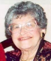 obituary of nicolina martino festa memorial funeral home