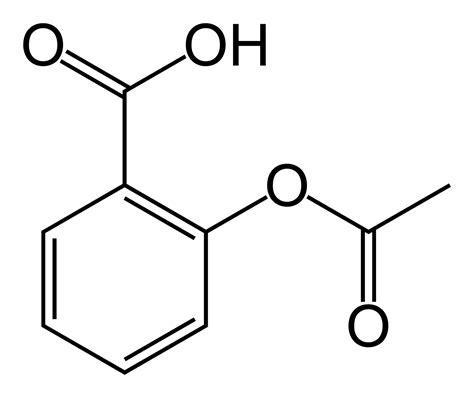 Toner Yang Mengandung Asam Salisilat chocogreentea aspirin asam asetilsalisilat