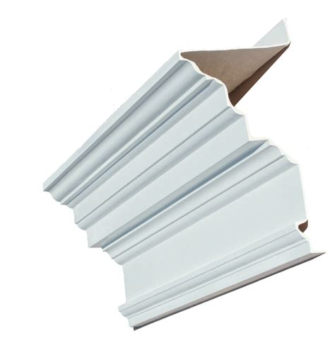 Grp Cornice grp fibreglass building products supplies mouldings manufacturers