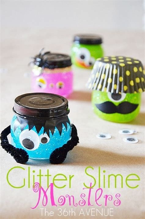 top 10 slime recipes top inspired