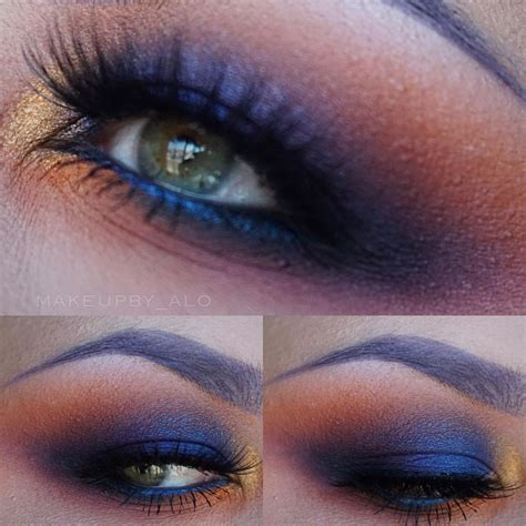 Eyeshadow Juvia S Place 25 best ideas about juvias place nubian palette on