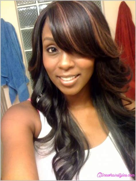 caribbean hairstyles afro caribbean weave on hairstyles allnewhairstyles