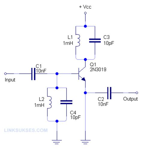 transistor bipolar sebagai saklar transistor bjt sebagai saklar 28 images h a p s a r i aplikasi transistor gambar rangkaian