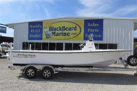 open motorboot te koop open motorboten boten te koop boats