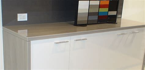 kitchen bench tops laminate laminex kitchen benchtops in adelaide contact us for