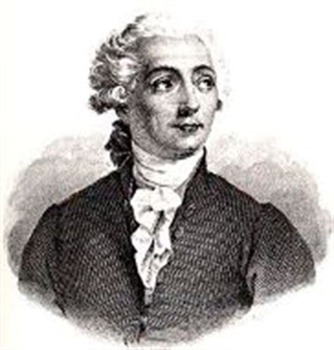 biography ducksters biography for kids scientist antoine lavoisier