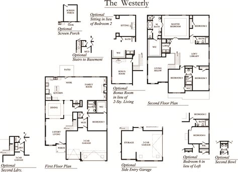 dr horton house plans dr horton homes floor plans 2017