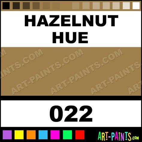 hazelnut silk soft metal paints and metallic paints 022 hazelnut paint hazelnut color blue