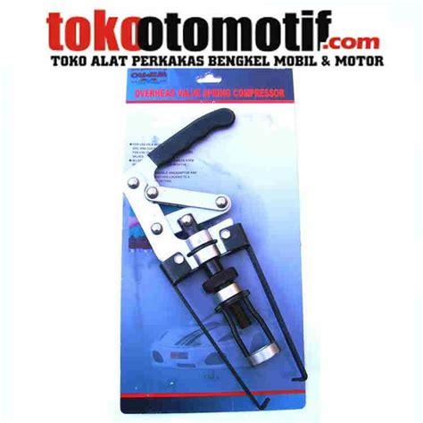 Kunci Sok Tenka 1000 Images About Peralatan Mechanical Mesin On