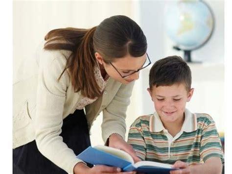 imagenes tutoria escolar programa de tutor 237 a escolar logros panam 225 centro