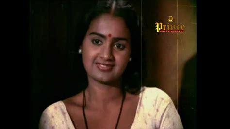 Youtube Film Hot | malayalam hot movie clips 13 mkv youtube