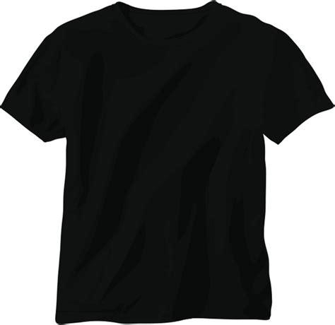 design t shirt vector free black vector t shirt free vector in adobe illustrator ai