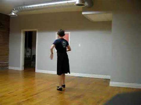 swing dance lessons toronto swing dance lessons in toronto the eagle slide solo