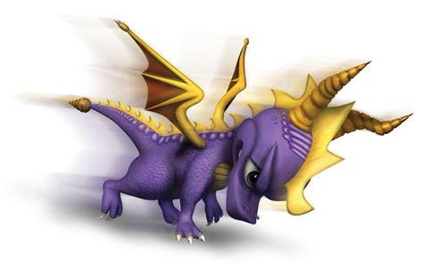 Kaos Legends Of The Temple Logo 1 Lengan Panjang Lpg Tae61 charge spyro wiki fandom powered by wikia