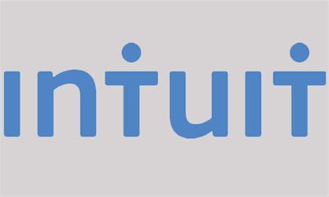 jp employee login intuit payroll login for employees seotoolnet