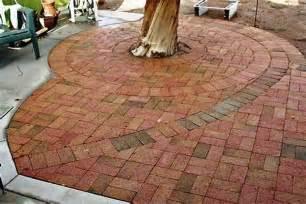 Paver patio designs patio design patio paver designs tips and