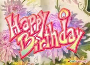 birthday wish wall