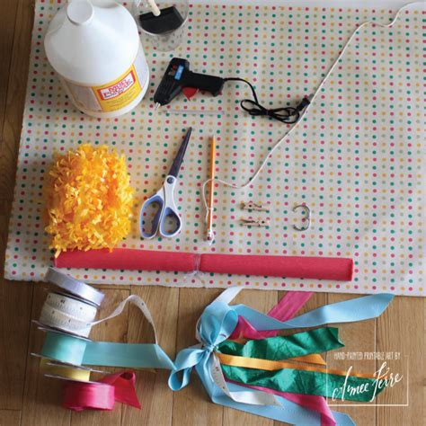 instagram tutorial deutsch schult 252 te tutorial diy german school tradition