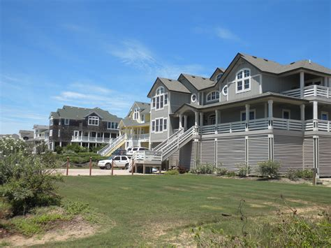 Search All Homes For Sale In Whalehead Beach In Corolla Nc Houses Corolla Nc