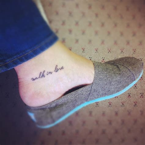 walk in tattoo walk in search tattoos and trends
