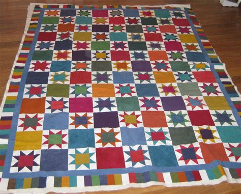 quilt pattern postage st childrens quilts on pinterest quilt patterns baby