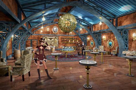 event design renderings digital renderings andy broomell