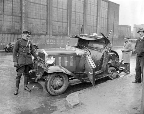 Lesele Auto by Car Accidents Part Iv