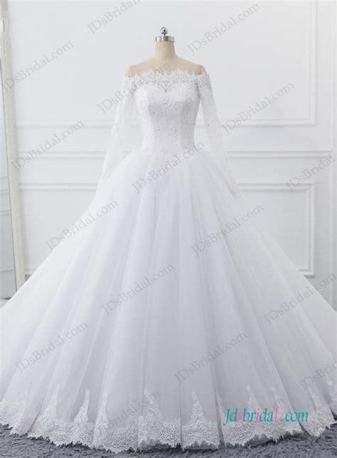 wedding w3layouts cinderella wedding dress with sleeves wedding dress