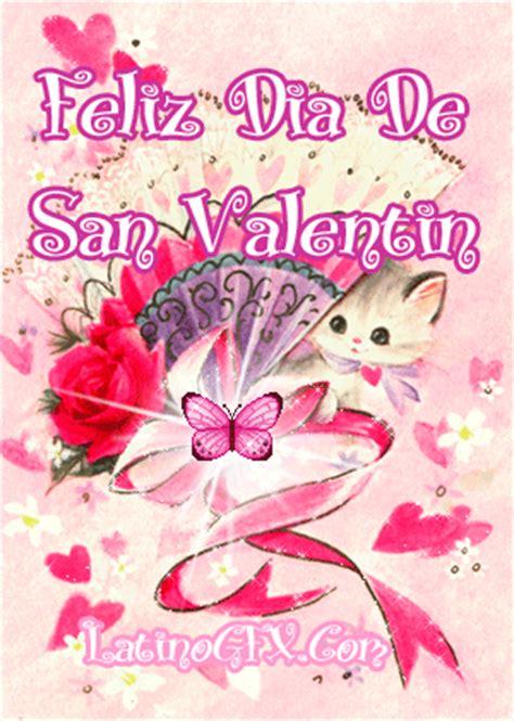 feliz dia d san valentin cristiano tattoos feliz dia y amistad