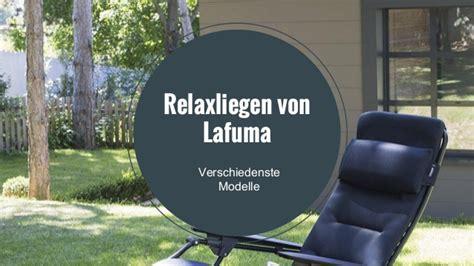 relaxliegen garten die perfekte relaxliege f 252 r den garten http www