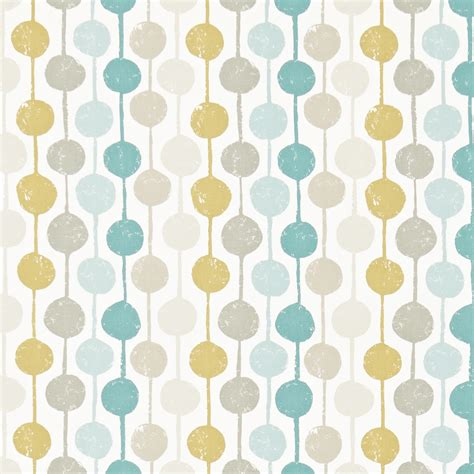 scion curtain fabric style library the premier destination for stylish and