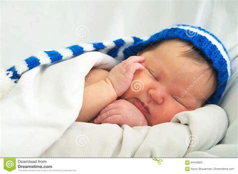 happy baby face stock    royalty