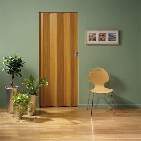come montare una porta a soffietto porte a soffietto serramenti installare porta a soffietto