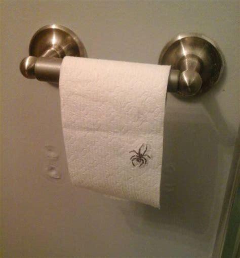 easy bathroom pranks 25 best ideas about easy pranks on pinterest easy april