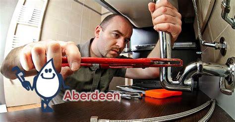 Plumbing Aberdeen aberdeen plumbing water heater services aberdeen md