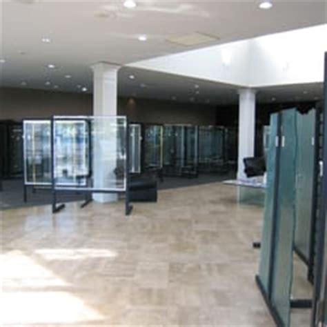 Mr Shower Door Cuisine Salle De Bain 651 Connecticut Mr Shower Door Norwalk Ct