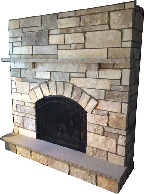 marco fireplace fireplaces