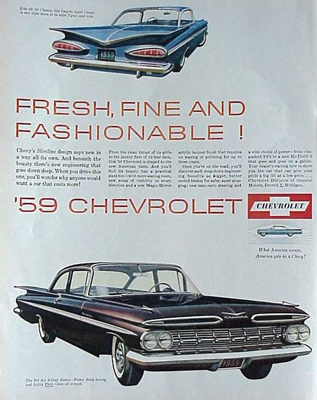 old car repair manuals 1955 chevrolet corvette user handbook old chevy owners manual uploadtrace