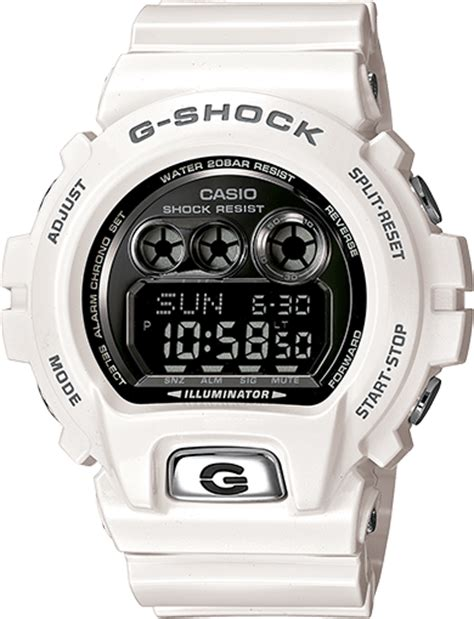 G Shock Gw 1135 Black White the top white g shock watches g central g shock